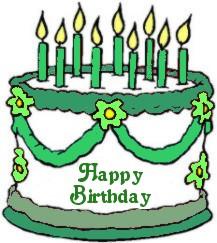 BirthdayCakeMarch.jpg