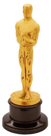 aaa awards aaa