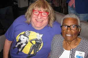 Bruce_Vilanch_and_Jewel_Thais-Williams_insert