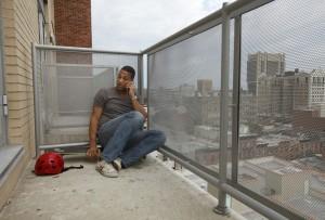 Kings2-NYC-DonLemon-Balcony-FRJPG
