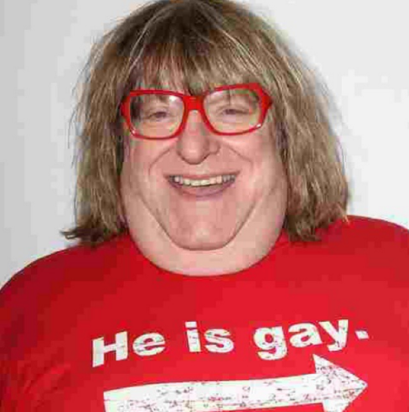 Go 'Behind the Curtain' with the Iconic Bruce Vilanch