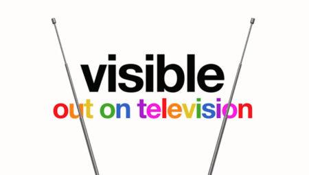 'Visible' Docu-series