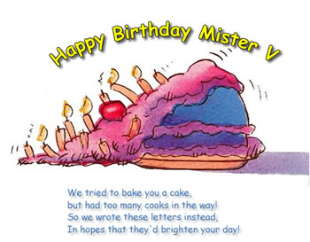 birthday-cake-message.jpg