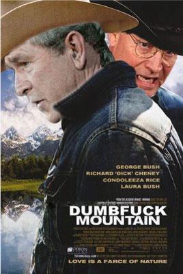 dumbfuck_2.jpg